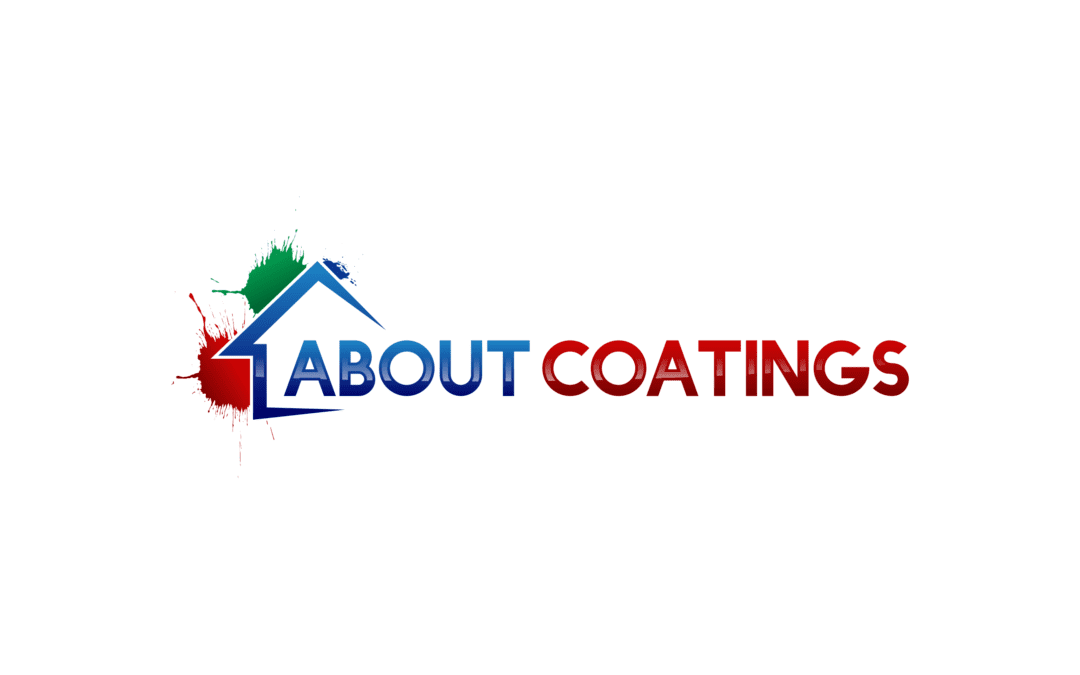 About_Coaatings