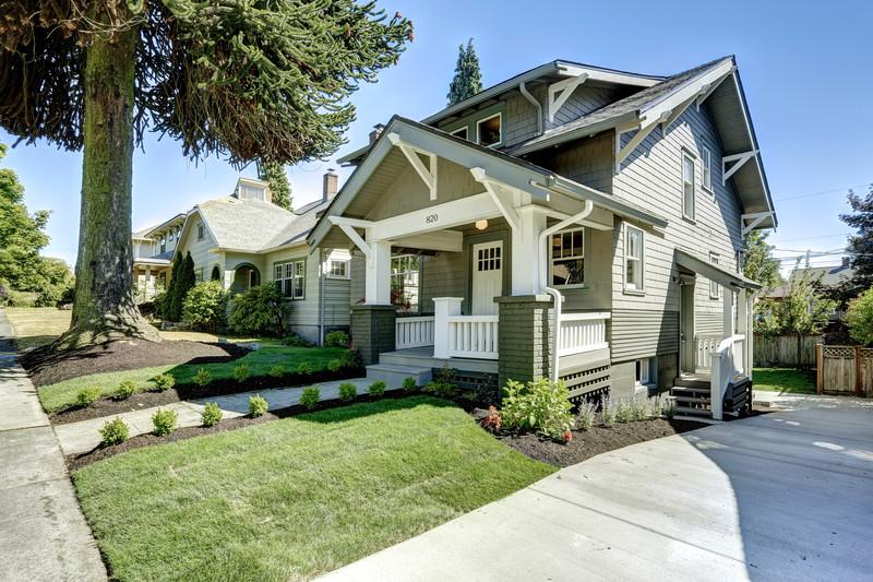 exterior-house-paint-tan
