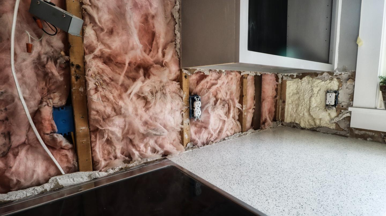 Kitchen Cabinet Remodeling Kennebunk Me