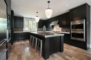 kitchen-cabinet-1