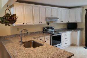kitchen-cabinet-10