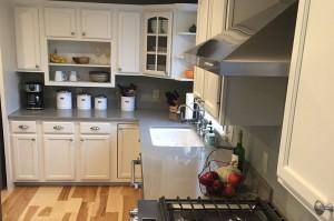 kitchen-cabinet-11
