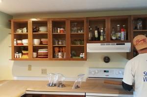 kitchen-cabinet-12