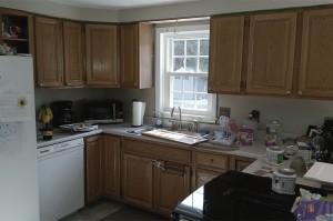 kitchen-cabinet-13