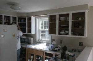 kitchen-cabinet-14