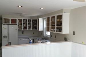 kitchen-cabinet-15