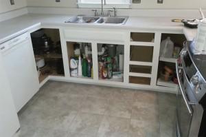 kitchen-cabinet-16