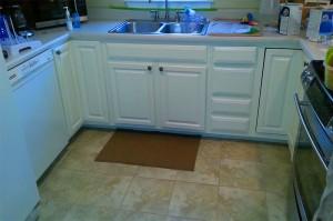 kitchen-cabinet-17