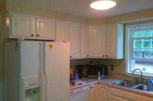 kitchen-cabinet-18