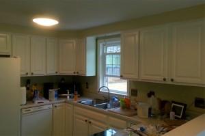 kitchen-cabinet-19