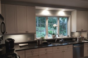 kitchen-cabinet-21