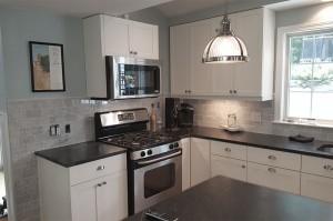 kitchen-cabinet-25