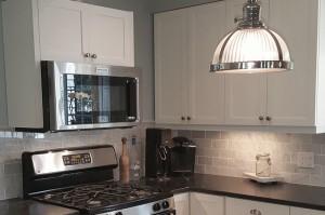 kitchen-cabinet-26
