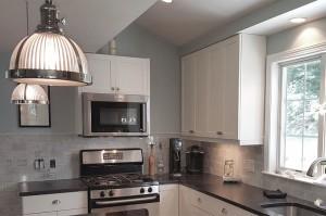 kitchen-cabinet-27
