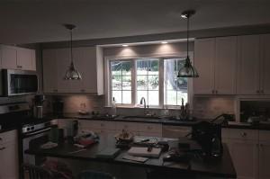 kitchen-cabinet-28
