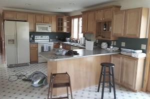 kitchen-cabinet-29