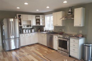 kitchen-cabinet-30