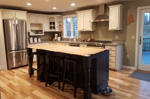 kitchen-cabinet-34