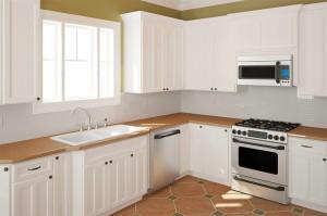 kitchen-cabinet-5