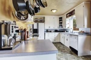 kitchen-cabinet-6