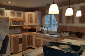 kitchen-cabinet-8