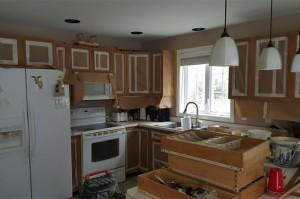 kitchen-cabinet-9